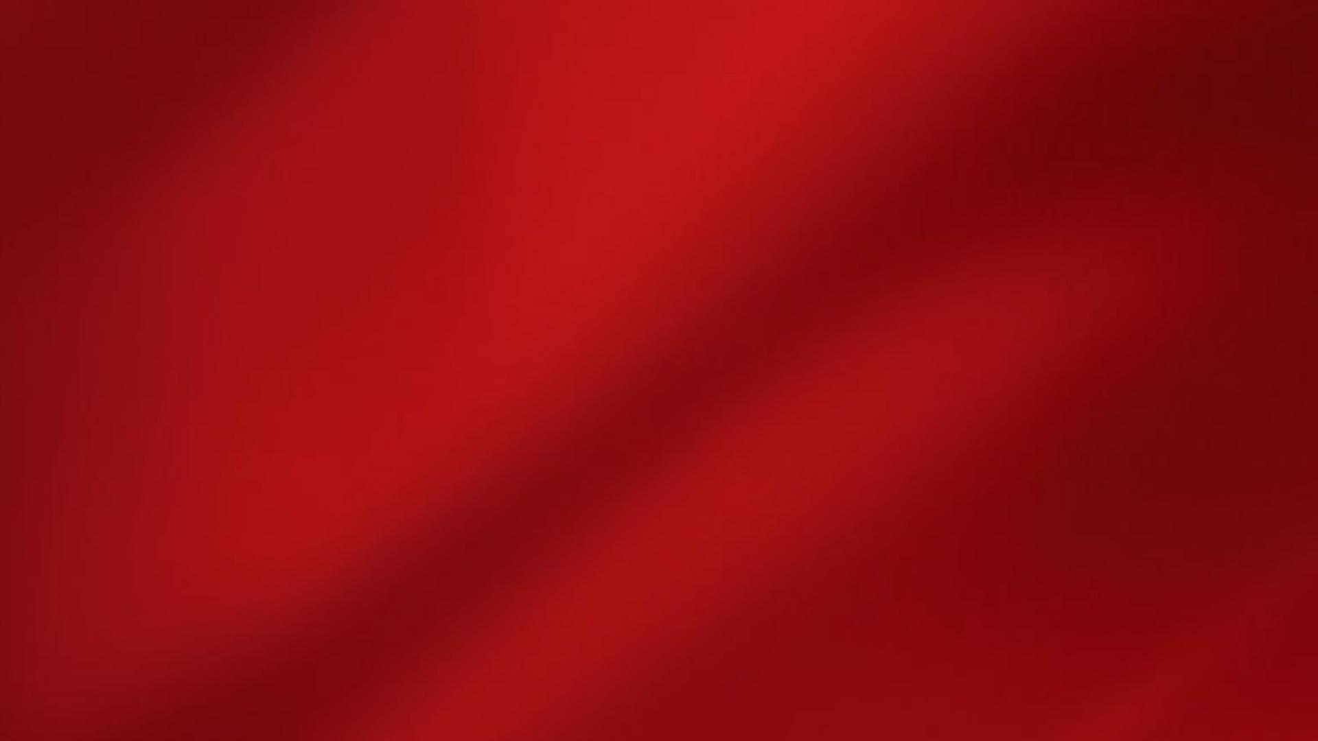 BANDě邦地美 七彩墙衣之红色赤心,祝祖国红红火火!